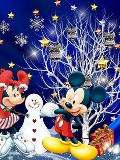 Les 831 Meilleures Images Du Tableau Mickey Sur Pinterest En 2018