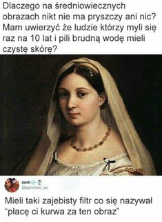 Mozna dostac go w App Store? Very Funny Memes, Wtf Funny, Medieval Memes, Polish Memes, Russian Memes, Jokes Quotes, Just Smile, Life Memes, Best Memes