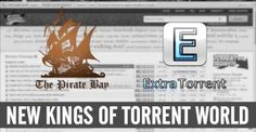 kickass alternatives  http://www.howtodoanything.org/kickasstorrents-alternatives-pirate-bay-extratorrent/