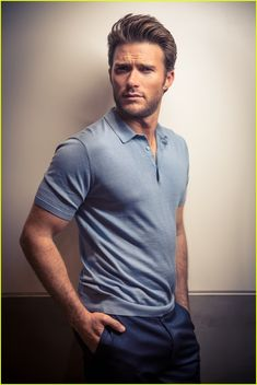 d1785eea Scott Eastwood, Handsome Actors, Henry Cavill, Sexy Men, Musicians, Eye  Candy
