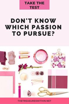 Do you have too many passions and no idea which one to choose? Take this test to figure out which one(s) you should pursue. Earn More Money, Make Money Online, How To Make Money, Finding Purpose In Life, Life Purpose, Passion Meaning, Live For Yourself, Finding Yourself, Paid Surveys