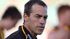 Hawks to be led by Bolton with Clarkson
