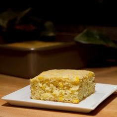 corn bread more best corn bread ever moist corn bread recipe breads ...