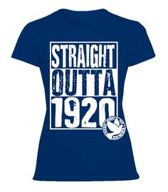 Hey, I found this really awesome Etsy listing at https://www.etsy.com/listing/254428972/rep-zeta-phi-beta-sorority-incorporated