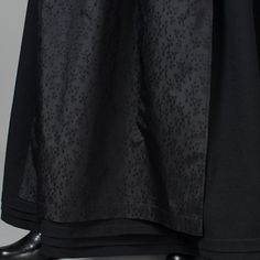 festdrakt stakk nord norge Norway, Skirts, Design, Fashion, Moda, Fashion Styles, Skirt