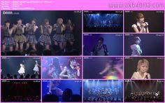 公演配信160522 NMB48 SKE48コレクション公演   NMB48 160522 Team M [RESET] LIVE 1300 ALFAFILENMB48a16052201.Live.part1.rarNMB48a16052201.Live.part2.rarNMB48a16052201.Live.part3.rar ALFAFILE NMB48 160522 Team M [RESET] LIVE 1700 ALFAFILENMB48b16052202.Live.part1.rarNMB48b16052202.Live.part2.rarNMB48b16052202.Live.part3.rar ALFAFILE SKE48 160522 Team KII [Ramune no Nomikatta] LIVE 1300 ALFAFILESKE48a16052201.Live.part1.rarSKE48a16052201.Live.part2.rarSKE48a16052201.Live.part3.rar ALFAFILE SKE48 160522 Team…