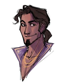Pretty much how Gilmore looks in my head
