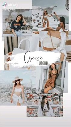 Photo Editing Vsco, Instagram Photo Editing, Lightroom Effects, Lightroom Presets, Photography Filters, Photography Editing, Lightroom Gratis, Fotografia Tutorial, Cute Instagram Pictures