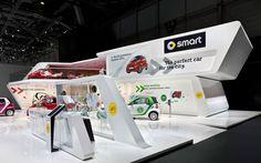 Braunwagner smart geneva-motorshow-2014 01