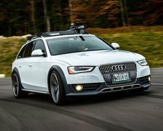 1632671960audia4allroad Jpg