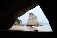 8 things to do in the Coromandel • The Painted Globe