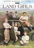 Land Girls [2 Discs] [DVD] [English] [2009], 15230751