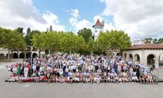 Codorníu, l'empresa familiar més antiga d'Espanya i 17a del món, ha viscut una jornada històrica en...