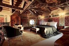 Boscolo Venezia, Autograph Collection - Hotels.com - Hotel rooms with reviews. Discounts and Deals on 85,000 hotels worldwide