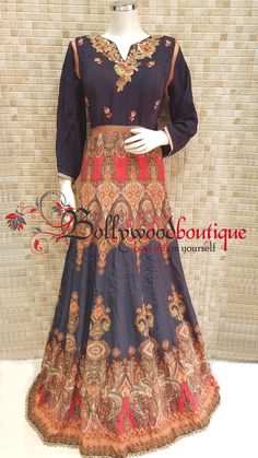 Party Wear Dresses, Exclusive Collection, Bollywood, Dresses With Sleeves, Boutique, Long Sleeve, How To Wear, Design, Fashion