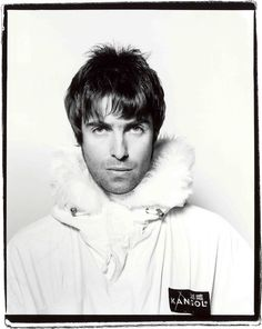 Liam Gene Gallagher, Lennon Gallagher, Liam Gallagher Oasis, Best Song Ever, Best Songs, Oasis Live Forever, Liam And Noel, Britpop, Nikki Sixx