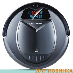 487.99$  Watch here - http://aliazn.worldwells.pw/go.php?t=32791614415 - LIECTROUX B3000 PLUS Robot Vacuum Cleaner Wetand Dry,Water Tank,Virtual Blocker,Self-Charge,TouchScreen,withTone,Schedule,Remote
