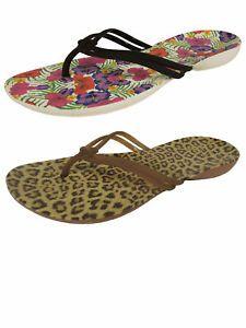 Pin By Women S Zone On Deals Flip Flop Sandals Classic Flip Flops Jelly Flats