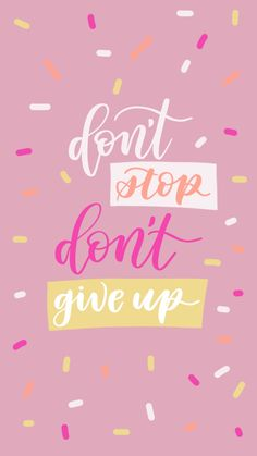 Free phone background happy quotes, sad quotes, words quotes, words can h. Motivacional Quotes, Pink Quotes, Happy Quotes, Words Quotes, Sayings, Qoutes, Quote Backgrounds, Wallpaper Quotes, Aztec Wallpaper