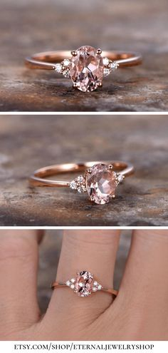 God We Trust Flower Leaves Cross Ring for Women Jewelry Gift Size 5 6 7 8 9 10