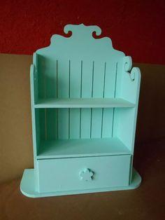 80 figuras madera portaretratos manualidades pinterest for Esquelas el mueble melide