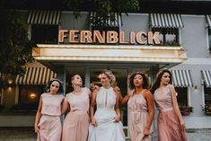 Fit N Flare, Bridesmaid Dresses, Wedding Dresses, Girl Gang, Outfits, Instagram, Fashion, Dresses For Wedding Guests, Moda