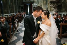 Elena e Eugenio, Matrimonio Finale Ligure | Julian Kanz Photography