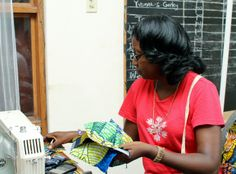 Image From Jola House Factory