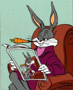 - Chuck Jones, Best Picture For cartoon costumes For Your Taste You are look - Cartoon Kunst, Cartoon Icons, Cartoon Memes, Cartoon Art, Cartoon Characters, Cartoon Illustrations, Cartoon Costumes, Fictional Characters, Les Looney Tunes