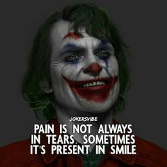You are maybe born as a curious person, but you lived within an enviroment that kills the curiosity, Here Are Five Main Characteristics of a curious person Joker Love Quotes, Joker Qoutes, Joker Frases, Evil Quotes, Psycho Quotes, Karma Quotes, Real Life Quotes, Reality Quotes, Attitude Quotes