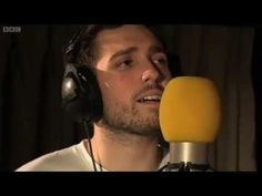 "Live Performance: You Me At Six – ""No One Does It Better"" (Radio 1 Live Lounge)"
