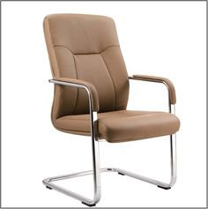 Home Office Chairs without Wheels - Used Home Office Furniture Check more at http://www.drjamesghoodblog.com/home-office-chairs-without-wheels/