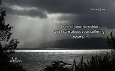Uplifting sayings