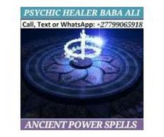 Traditional spiritual healer +27799065918 Liberia, Spiritual Healer, Spirituality, Lost Love Spells, Women Seeking Men, Love Spell That Work, Love Spell Caster, Ads, Angel Healing
