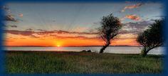 Folsom Lake Bank in Folsom, CA [ BruceChampionRealEstate.com ] #Folsom #RealEstate #Premier