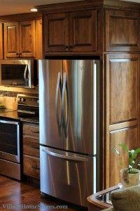 1000 Images About Appliances On Pinterest Kitchenaid