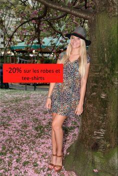 @comptoirdesparisiennes #mode #robe #sun #soleil #vacances #holidays #chapeau #louisebuffet #bachelor #summer #tendance #fashion #blog #fashionblog   www.comptoirdesparisiennes.com