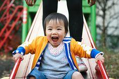 #MamiGibbs(photo)イヤイヤ期に効く9つの魔法の言葉。言葉かけの工夫で叱らない育児を|cuta [キュータ]