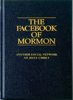 The book of mormon : Another testament of jesus christ / [Book] Translated by Joseph Smith. Free Books, Good Books, Books To Read, My Books, Joseph Smith, Believe, Book Of Mormon, Scripture Study, Christ