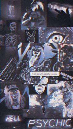 Gold Wallpaper Background, Cartoon Wallpaper Iphone, Iphone Background Wallpaper, Akali League Of Legends, League Of Legends Characters, Blue Wallpapers, Phone Wallpapers, Rito Games, Akali Lol