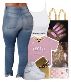 """Dj Scream