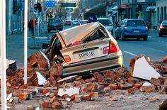 more about misconceptions  http://www.bionomicfuel.com/the-7-big-mistakes-people-making-during-an-earthquake-part-1/#
