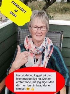 BESTÅET!