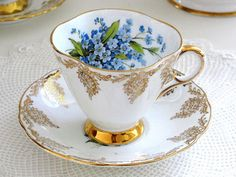 Hey, I found this really awesome Etsy listing at https://www.etsy.com/listing/244824350/windsor-english-bone-china-tea-cup-and