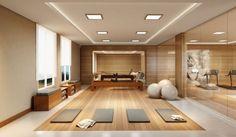 Studio Pilates.jpg :: MeuImóvel More