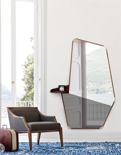 the mirror are mirrors to created personalize the like and large interiors Ops Multifunctional items wq8YOO