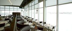 LEMAYMICHAUD   Quebec   Architecture   Interior Design   Entertainement   LUDOPLEX Architecture Design, Quebec, Conference Room, Divider, Interior Design, Table, Furniture, Home Decor, Living Room