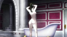 Hey AA, iThief here with my first top ten. This will be counting down me personal top ten amazing sc Strapless Dress, Bodycon Dress, Jojo Anime, Jojo Bizarre, Top Ten, Formal Dresses, Sexy, Lisa Lisa, Beautiful