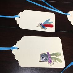 Custom Fishing Lure Tags, Fish Tags, Personalized Paper Fish Tags, Fisherman, Fishing Lover Pisces Retirement Party Favor Gift Tags-4/order Favor Tags, Gift Tags, Retirement Party Favors, Paper Fish, Fishing Lures, Pisces, Gifts, Fishing Jig, Presents