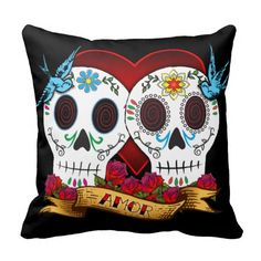 Shop for skull art from the world's greatest living artists. All skull artwork ships within 48 hours and includes a money-back guarantee. Choose your favorite skull designs and purchase them as wall art, home decor, phone cases, tote bags, and more! Sugar Skull Wedding, Day Of The Dead Art, Valentines Day Weddings, Save The Date Postcards, Skull Art, Blue Bird, Art For Sale, Fine Art America, Wedding Invitations
